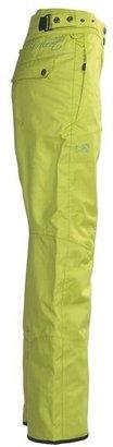 Millet Hakkoda Ski Pants - Waterproof, Insulated (For Women)