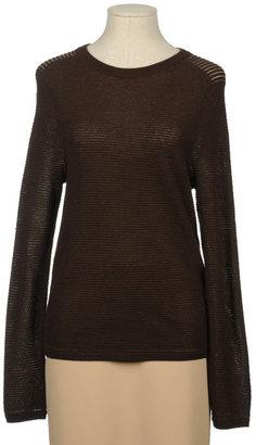 Pringle Cashmere sweater
