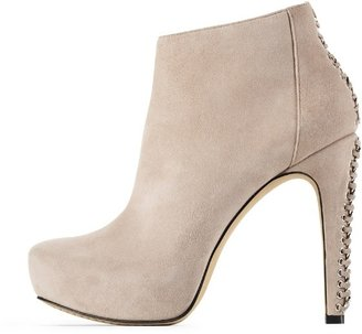 Vince Camuto Cannon Bootie