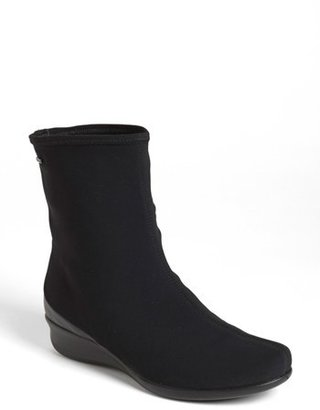 Women's Ecco 'Abelone' Boot $104.95 thestylecure.com