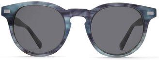 Warby Parker Jasper