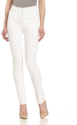 Cheap Monday Women's Mid-Rise Tight Jean