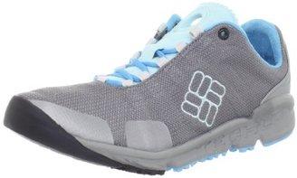 Columbia Women's Descender Trail Running Shoe