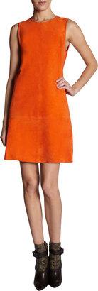 Balenciaga A-Line Dress