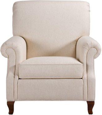 Ethan Allen Avery chair