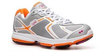 Ryka Devotion Walking Shoe - Womens