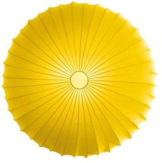 AXO Light Muse 80 Ceiling or Wall Light