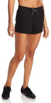 Champion Womens Powertrain Short