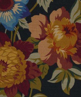 Liberty Fabrics Layla Vintage Velvet
