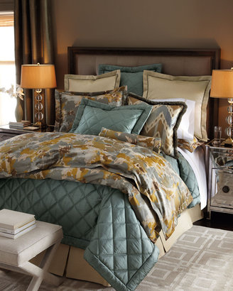 """Legacy Spring Meadow"""" Bed Linens"""
