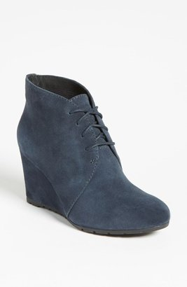 Clarks 'Rosepoint Dew' Bootie (Online Only Color)