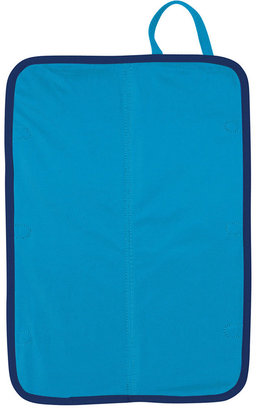 OXO Bath Accessories, Tot Tub Kneeling Mat