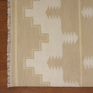 Ralph Lauren Plains Creek Rug