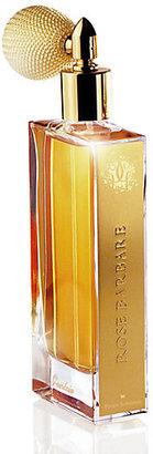 Guerlain Rose Barbare Eau De Parfum/2.5 oz.