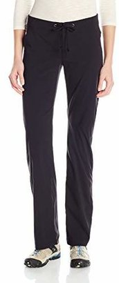Columbia Women's Anytime Outdoor Full Leg Pant Short $28.99 thestylecure.com