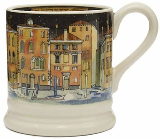 Emma Bridgewater Venice Half-Pint Mug