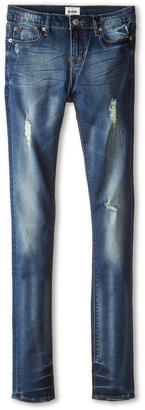 Hudson Kids Dolly Skinny (Big Kids)