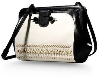 Jason Wu Medium leather bag