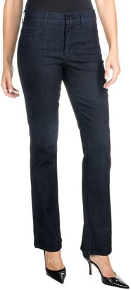 NYDJ Modern Barbara Jeans (For Women)