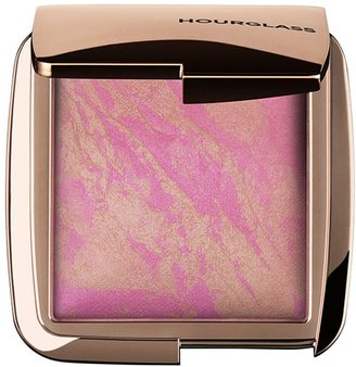 Hourglass Ambient(R) Lighting Blush