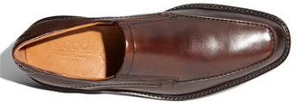 Ecco Men's 'Windsor' Slip-On
