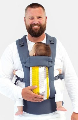Beco 'Gemini' Baby Carrier