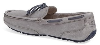UGG 'Chester' Driving Loafer