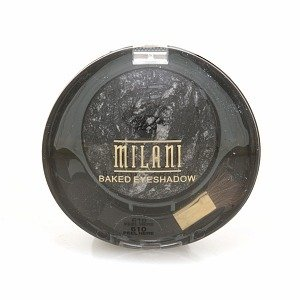 Milani Marbleized Baked Eyeshadow, Mix It Up 609