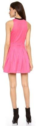 Style Stalker STYLESTALKER Hoopin Around Dress