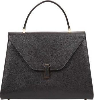 Valextra Isis Small Bag with Strap