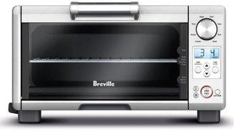 Breville Stainless Steel Mini Smart Oven