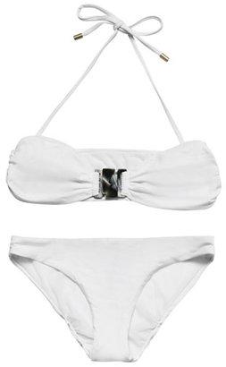 Chloé Bandeau bikini