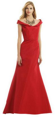 Carolina Herrera Take My Breath Away Gown