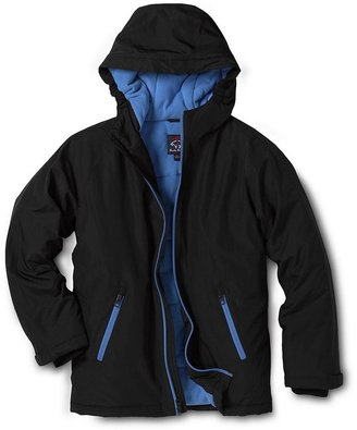 Brooks Brothers Ski Jacket