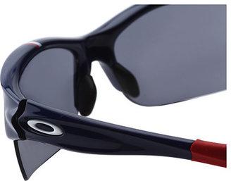 Oakley Team USA Commit® SQ