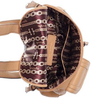 Tignanello Multi Leather Backpack