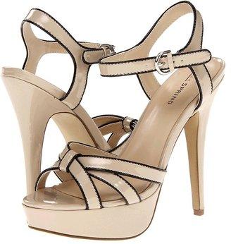 Call it SPRING Caimile (Bone) - Footwear