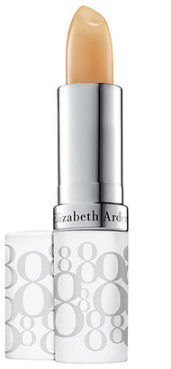 Elizabeth Arden Cream Lip Protectant Stick 1 ea