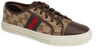 Gucci 'California' Sneaker (Women)