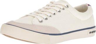 SeaVees Men's Westwood Tennis Shoe Fashion Sneaker