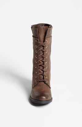 Steve Madden 'Leader' Boot