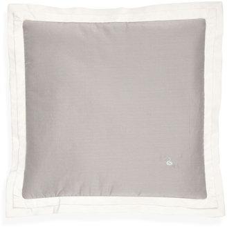 Yves Delorme Cocon Pillow Cover