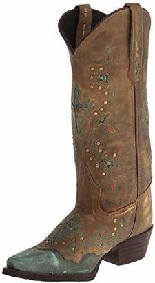 Laredo Women's Aphfrika Western Boot
