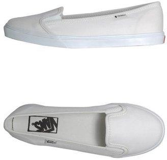 Vans Slip-on sneaker