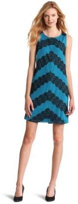 Miss Sixty Women's Harper Dress