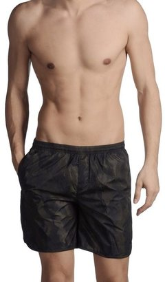 Neil Barrett Swimming trunks