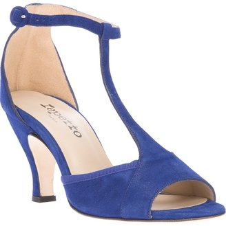 Repetto 'Horizon' sandal