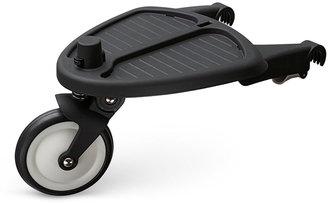 Bugaboo Universal Stroller Wheel Board