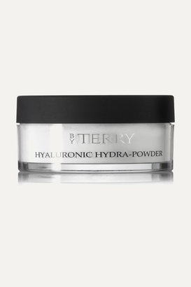 by Terry Hyaluronic Hydra-powder - Colorless