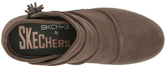 Skechers SKCH Plus 3 - High and Mighty